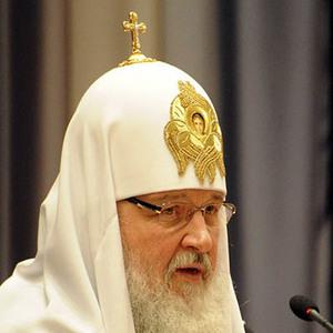 Патриарх Кирилл: Кризис нам дан, чтобы опомниться
