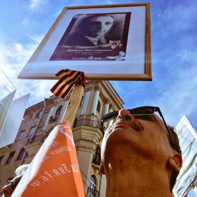 Дмитрий Евстафьев: «Стремление догнать и перегнать Америку по объёмам потребления не может быть русской идеей»