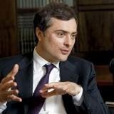 Владислав Сурков. Фото © ИТОГИ.ру