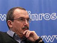 Андрей Ильницкий. Фото © VZ.ru
