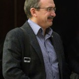 Андрей Ильницкий
