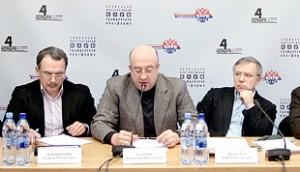 Фото © Парламентская газета