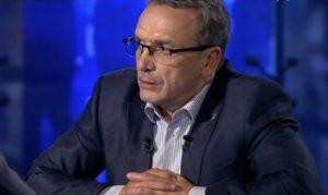 Андрей Михайлович Ильницкий